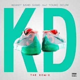 KD (Remix)