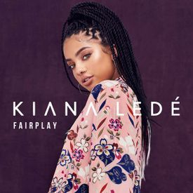 Fairplay (Audio)