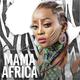 Sarah Kalume - Mama Afrika