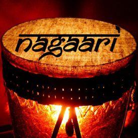 Nagaari