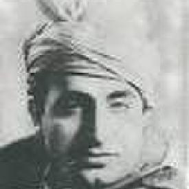 KHIAL (خیال ) Poetry  GHANI  KHAN   غنی خان
