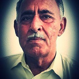 MAA SHARAB ما شراب ـ محمد اقبال اقبال
