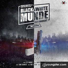 Black and White Munde