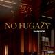 No Fugazy