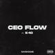 CEO FLOW