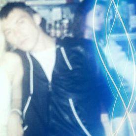 Sean Paul & David Guetta ft Becky G - Mad Love (Original Mix Sasha Torolchu