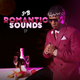 Romantic Sounds