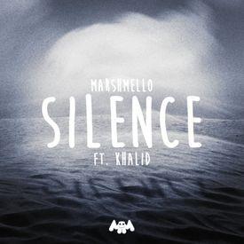 Silence (SATØS Remix)
