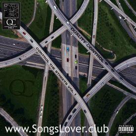 Thick & Pretty - www.SongsLover.club