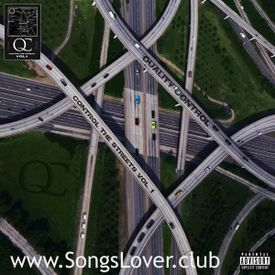 Too Hotty - www.SongsLover.club
