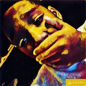 "Lil Uzi Vert & Gucci Mane ""Changed My Phone"""