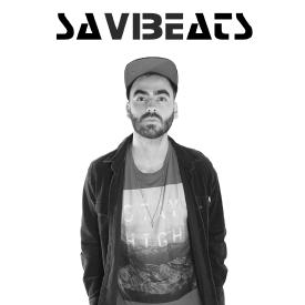 The Bad Touch (Savibeats Trapmix)