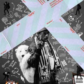 Neon Guts (feat. Pharrell William