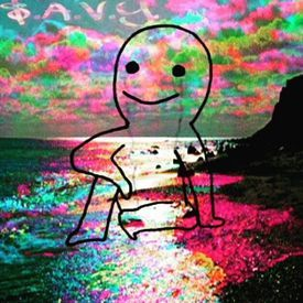 Fuck A Hook Look Alive Remix By Savy Listen On Audiomack