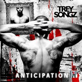 06-Trey_Songz-You_Belong_To_Me