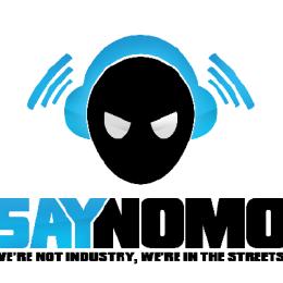 SayNoMo.com