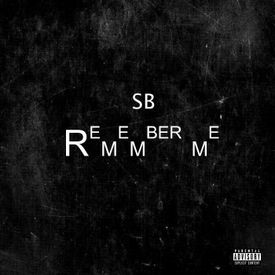 ReMember Me - EP