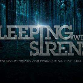 Sleeping with Sirens - I 'll Take You There