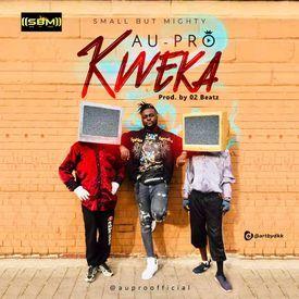 AU-Pro  Kweka