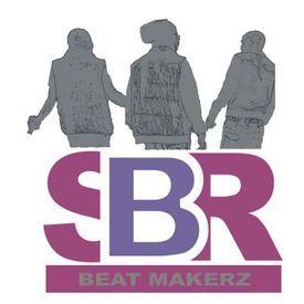 @SBRbeatmakerZ_SA