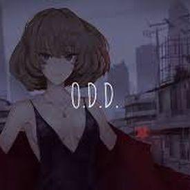 O.D.D.