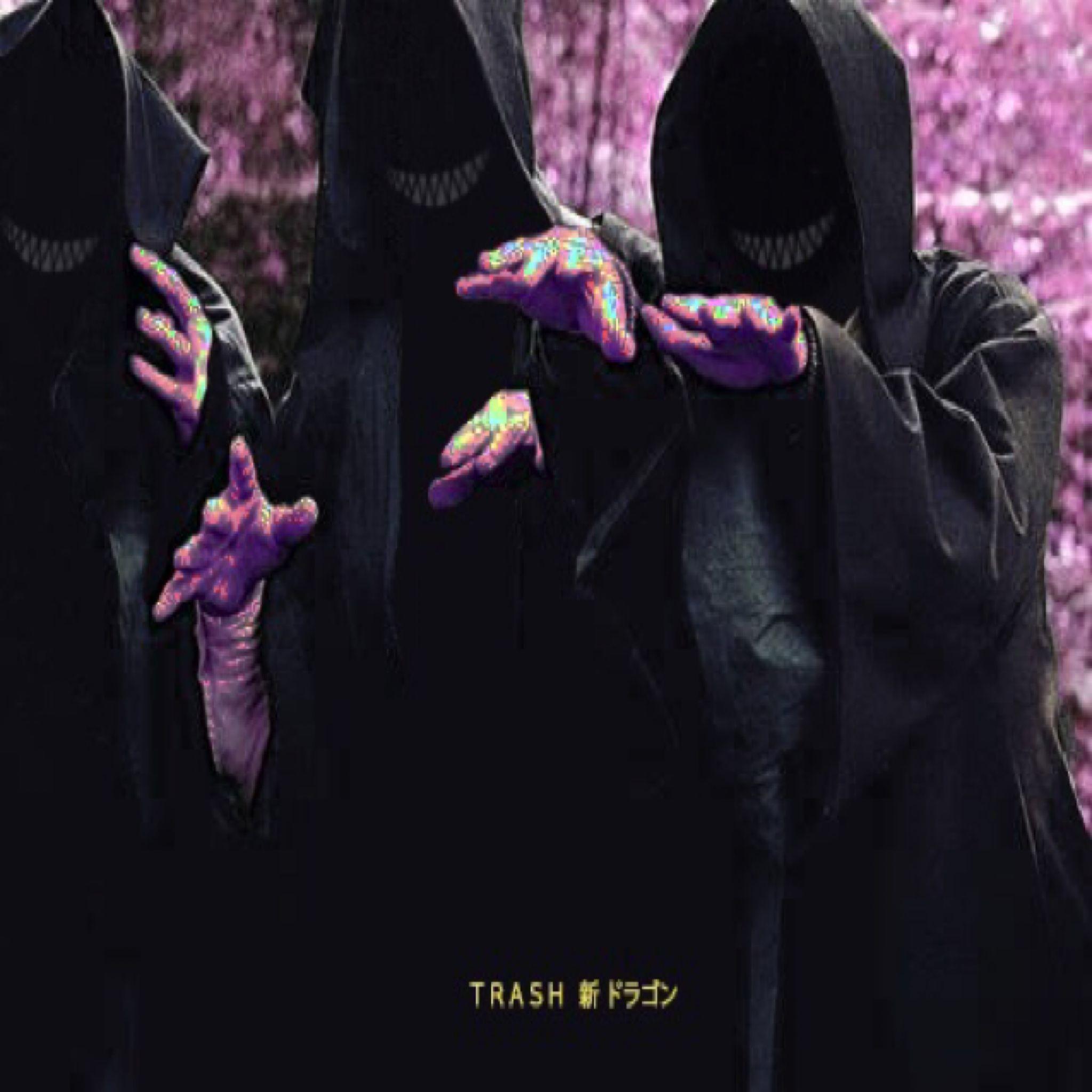 Scarlxrd a playlist by Boc | Stream New Music on Audiomack