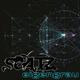 Eigengrau (Original Mix)