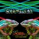 Chameleon (Original mix)