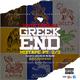 SC Greekend Mixtape pt. 2/3