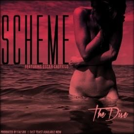 The Dive (produced by Falside)