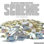 SCHEME aka NAVARRO - YNT (Remake) Cover Art