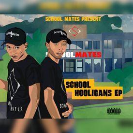 Kan'Jan(feat.SwainMahn)