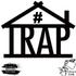 #TrapRap Mix By ScKharf.mp3