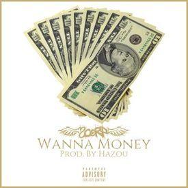 Wanna Money