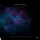 Scott Evans - Inside (Prod. By NEktunez)