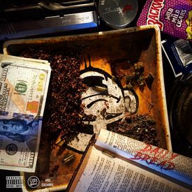 So High by Scotty ATL feat. Jaydot Rain (Prod by KE On the Track)