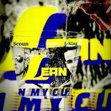 Scoun - LEAN N MY CUP Cover Art