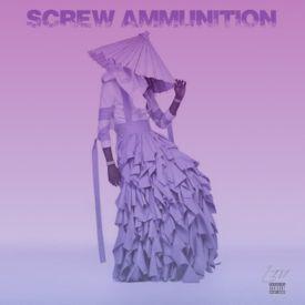 01-wyclef-jeanscrewammunition