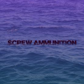 Water(@ScrewAmmunition)