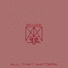 All That Matters Remix