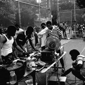Classic HipHop Vol 2