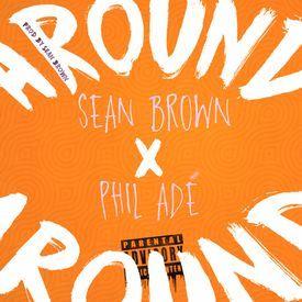 Around