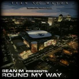 Kelly Rowland- Motivation ft Sean M