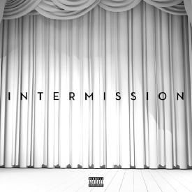 Trey Songz - Boss (Prod. by Sean Momberger)