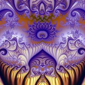 Pride (Purple Mix)