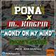 Money On My Mind Prod By Sean Rainfall