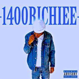 "1400 RICHIEE ""LOSES"""