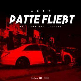 AZET - PATTE FLIESST prod. by LUCRY #KMNSTREET VOL. 5.mp3