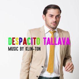 DESPACITO TALLAVA - Balkan Edition - SEFER 2017.mp3