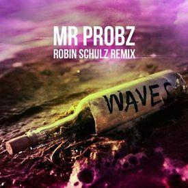 Mr. Probz - Waves.mp3